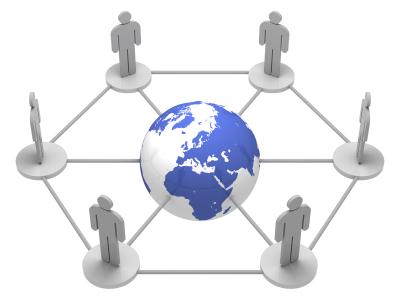 NRNB: Collaborate